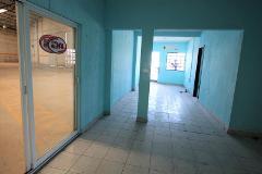 Foto de nave industrial en renta en parque industrial 11, villahermosa centro, centro, tabasco, 3364424 No. 01