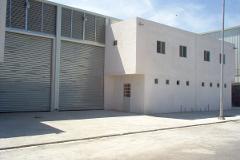 Foto de nave industrial en renta en avenida isidoro sepulveda , parque industrial apodaca, apodaca, nuevo león, 1552484 No. 01
