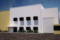 Foto de nave industrial en renta en  , parque industrial apodaca, apodaca, nuevo león, 2484383 No. 01
