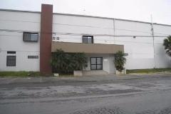 Foto de nave industrial en renta en  , parque industrial apodaca, apodaca, nuevo león, 2756143 No. 01