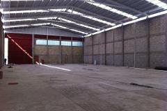 Foto de nave industrial en renta en  , parque industrial apodaca, apodaca, nuevo león, 3963697 No. 01