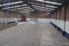 Foto de nave industrial en renta en  , parque industrial apodaca, apodaca, nuevo león, 4225957 No. 01