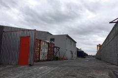Foto de nave industrial en renta en  , parque industrial apodaca, apodaca, nuevo león, 0 No. 01