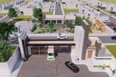 Foto de terreno habitacional en venta en  , parque industrial el marqués, el marqués, querétaro, 4635459 No. 01