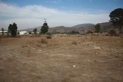 Foto de terreno comercial en venta en  , parque industrial la mesa, tijuana, baja california, 1192075 No. 01