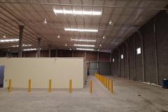 Foto de nave industrial en renta en  , parque industrial la silla, apodaca, nuevo león, 4419187 No. 01