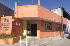 Foto de local en venta en  , parque industrial lagunero, gómez palacio, durango, 3976366 No. 01