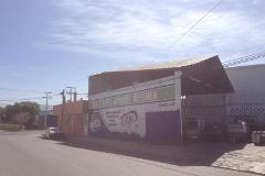Foto de bodega en venta en  , parque industrial lagunero, gómez palacio, durango, 3977488 No. 01