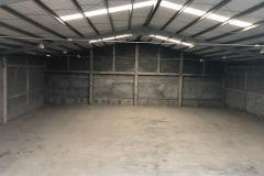 Foto de nave industrial en renta en  , parque industrial los nogales, santa catarina, nuevo león, 4562402 No. 01