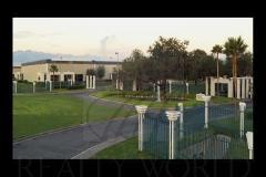 Foto de nave industrial en renta en  , parque industrial monterrey, apodaca, nuevo león, 3137834 No. 01