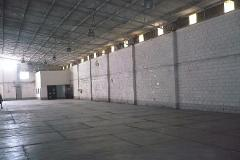 Foto de nave industrial en renta en  , parque industrial pequeña zona industrial, torreón, coahuila de zaragoza, 3457904 No. 01