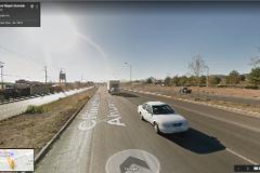 Foto de terreno comercial en venta en parque industrial privado , las aldabas i a la ix, chihuahua, chihuahua, 4599692 No. 01