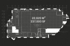 Foto de nave industrial en renta en parque industrial saucito , complejo industrial el saucito, chihuahua, chihuahua, 0 No. 05