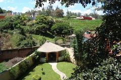 Foto de casa en venta en parque la señoria 10, jardines de las ánimas, xalapa, veracruz de ignacio de la llave, 4514460 No. 01