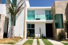 Foto de casa en venta en parque lima 1, lomas de angelópolis ii, san andrés cholula, puebla, 0 No. 01