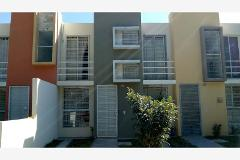 Foto de casa en venta en parque mexicano 378, parques de tesistán, zapopan, jalisco, 0 No. 01