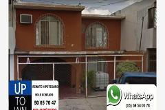 Foto de casa en venta en parque mochis 00, los mochis, ahome, sinaloa, 3932905 No. 01