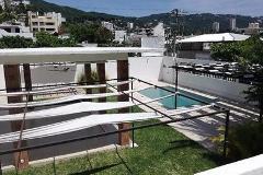 Foto de terreno habitacional en venta en parque norte , costa azul, acapulco de juárez, guerrero, 3897667 No. 01
