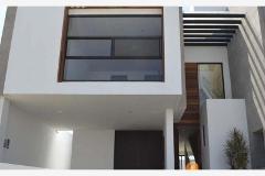 Foto de casa en venta en parque queretaro 10, la isla lomas de angelópolis, san andrés cholula, puebla, 4426652 No. 01