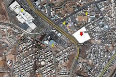 Foto de terreno comercial en venta en  , parque rotario, chihuahua, chihuahua, 0 No. 01
