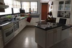 Foto de casa en renta en parque royal , colinas del parque, san luis potosí, san luis potosí, 4254004 No. 01