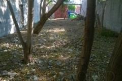 Foto de terreno habitacional en venta en  , parque san andrés, guadalupe, nuevo león, 4674447 No. 01