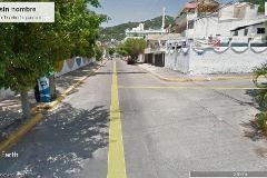 Foto de terreno habitacional en venta en parque sur 20, costa azul, acapulco de juárez, guerrero, 4195243 No. 01