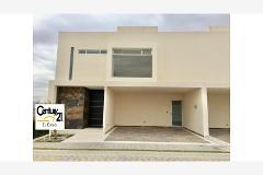 Foto de casa en venta en parque tlaxcala 1, lomas de angelópolis ii, san andrés cholula, puebla, 4654027 No. 01