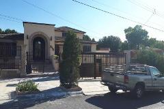 Foto de casa en venta en parques de la cañada a, parques de la cañada, saltillo, coahuila de zaragoza, 3961991 No. 01