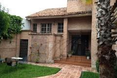 Foto de casa en venta en  , parques de la cañada, saltillo, coahuila de zaragoza, 3839218 No. 01