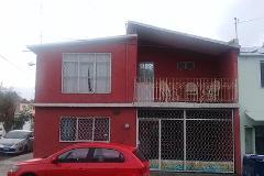 Foto de casa en venta en  , parques de la cañada, saltillo, coahuila de zaragoza, 0 No. 01