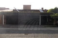 Foto de casa en renta en  , parques de la herradura, huixquilucan, méxico, 3913021 No. 01