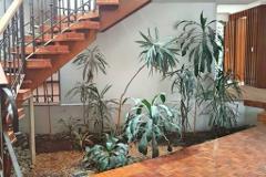 Foto de casa en renta en  , parques de la herradura, huixquilucan, méxico, 4552880 No. 01