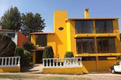 Foto de casa en renta en  , parques de la herradura, huixquilucan, méxico, 4632889 No. 01