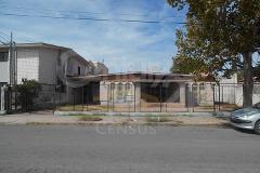 Foto de oficina en renta en  , parques de san felipe, chihuahua, chihuahua, 1412039 No. 01