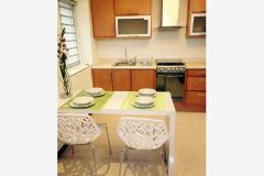 Foto de departamento en renta en  , parques de san felipe, chihuahua, chihuahua, 2704484 No. 01