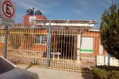 Foto de casa en venta en  , parques de san felipe, chihuahua, chihuahua, 4407054 No. 01