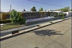 Foto de casa en venta en  , parques de san felipe, chihuahua, chihuahua, 4552310 No. 01