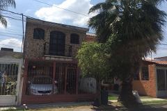 Foto de casa en venta en parques de santa maria , parques de santa maría, san pedro tlaquepaque, jalisco, 3935554 No. 01