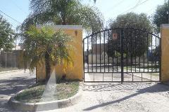 Foto de casa en venta en  , parques de santa maría, san pedro tlaquepaque, jalisco, 4673758 No. 01