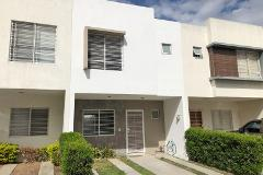 Foto de casa en venta en  , parques del bosque, san pedro tlaquepaque, jalisco, 4592769 No. 01