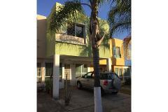 Foto de casa en venta en  , parques del bosque, san pedro tlaquepaque, jalisco, 4669685 No. 01