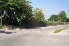 Foto de terreno habitacional en venta en  , parques las palmas, puerto vallarta, jalisco, 3913800 No. 01