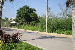 Foto de terreno comercial en venta en  , parques las palmas, puerto vallarta, jalisco, 4370223 No. 01