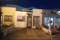 Foto de casa en venta en  , parques las palmas, puerto vallarta, jalisco, 0 No. 01