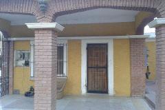Foto de casa en venta en  , parras de la fuente centro, parras, coahuila de zaragoza, 3025905 No. 01