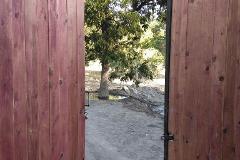 Foto de casa en venta en  , parras de la fuente centro, parras, coahuila de zaragoza, 3969302 No. 01