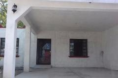 Foto de casa en venta en  , parras de la fuente centro, parras, coahuila de zaragoza, 4222342 No. 01