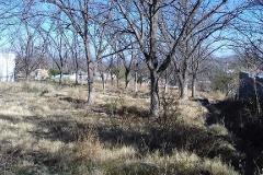 Foto de terreno habitacional en venta en  , parras de la fuente centro, parras, coahuila de zaragoza, 0 No. 01