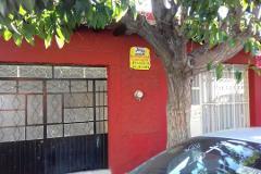 Foto de casa en venta en  , parras, parras, coahuila de zaragoza, 3918704 No. 01
